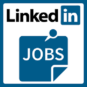 Skyrocket Ventures Linkedin Jobs
